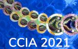 CCIA 2021